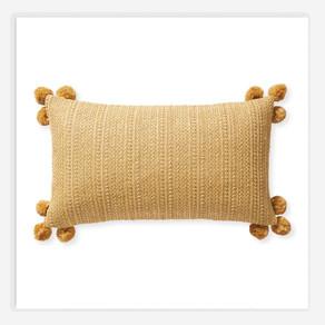 Outdoor-pillow-salerno.jpg