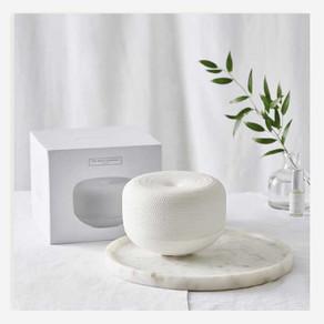 Ceramic-Diffuser.jpg