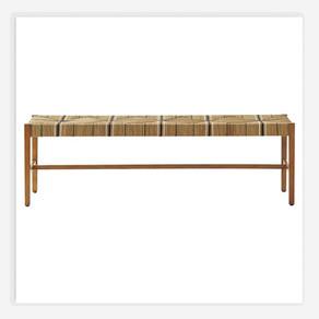 Carson-Woven-Bench.jpg