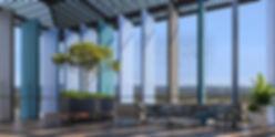04_SKY_RooftopA.jpg