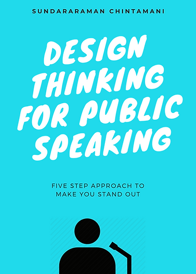 Design Thinking for Public Speaking.png