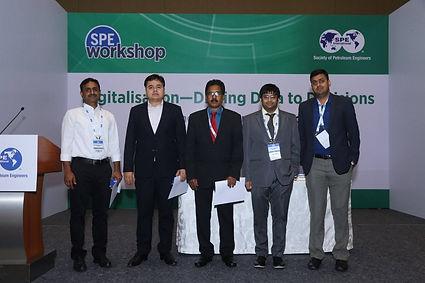 spe workshop.jpg