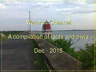 water-in-chennai-a-compilation-of-facts-