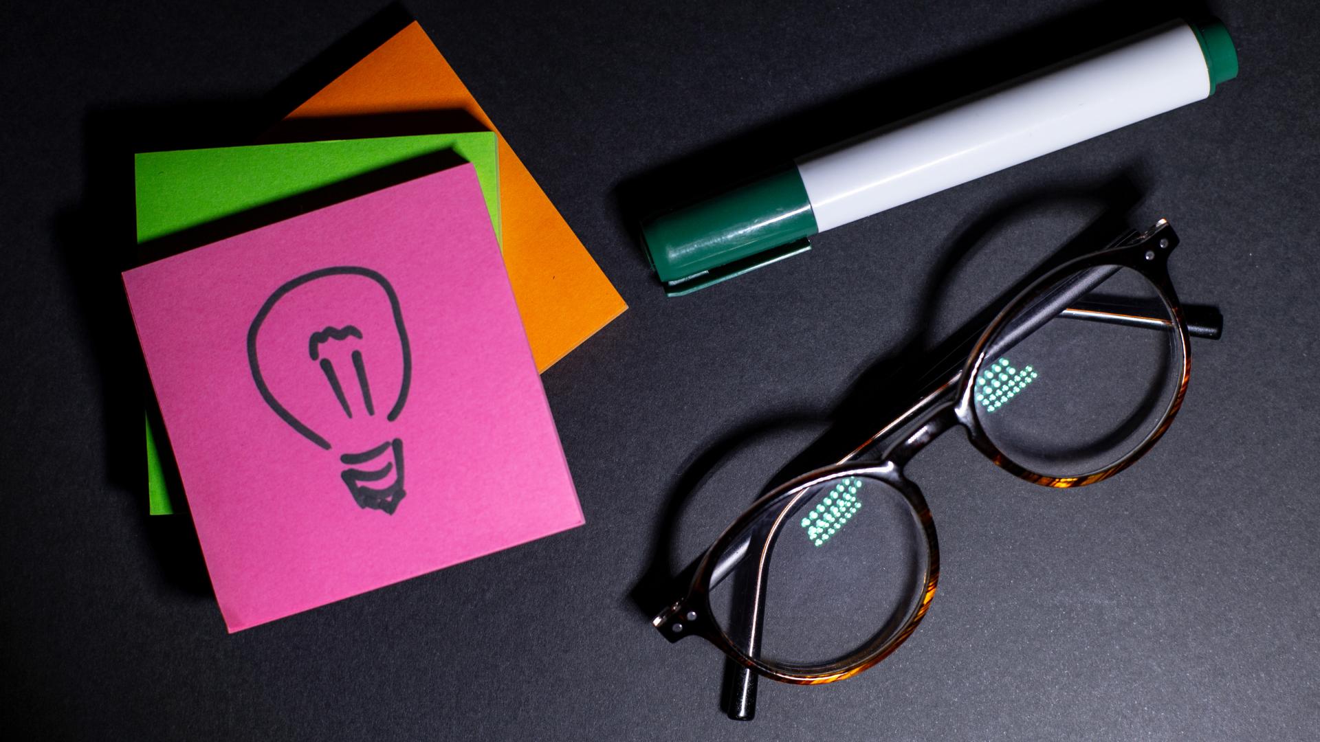 Design Thinking Mastery