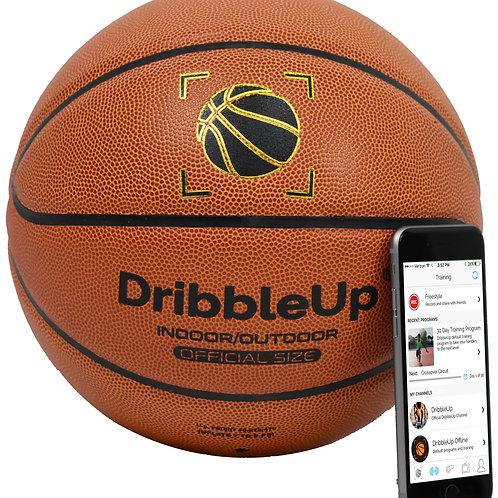 DribbleUp Ball