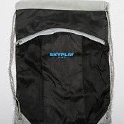 Skyplay Back Sack