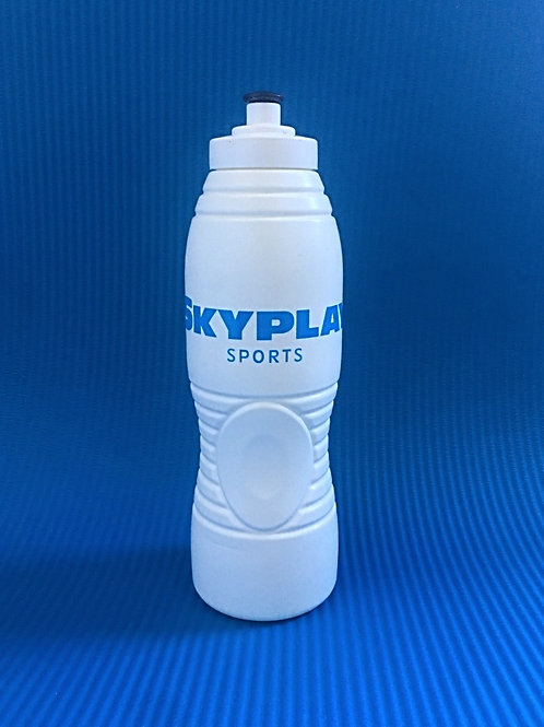 Skyplay Waterbottle