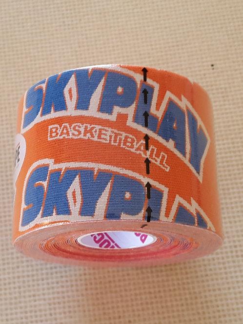 Skyplay Rocktape