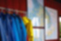 wardrobe-2561244_1280.jpg