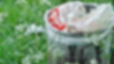 garbage-can-1423840_1280.jpg