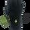 Thumbnail: SkooGo® Pocket Gloves