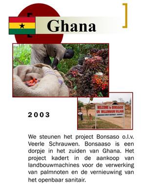 2003 - Ghana.jpg