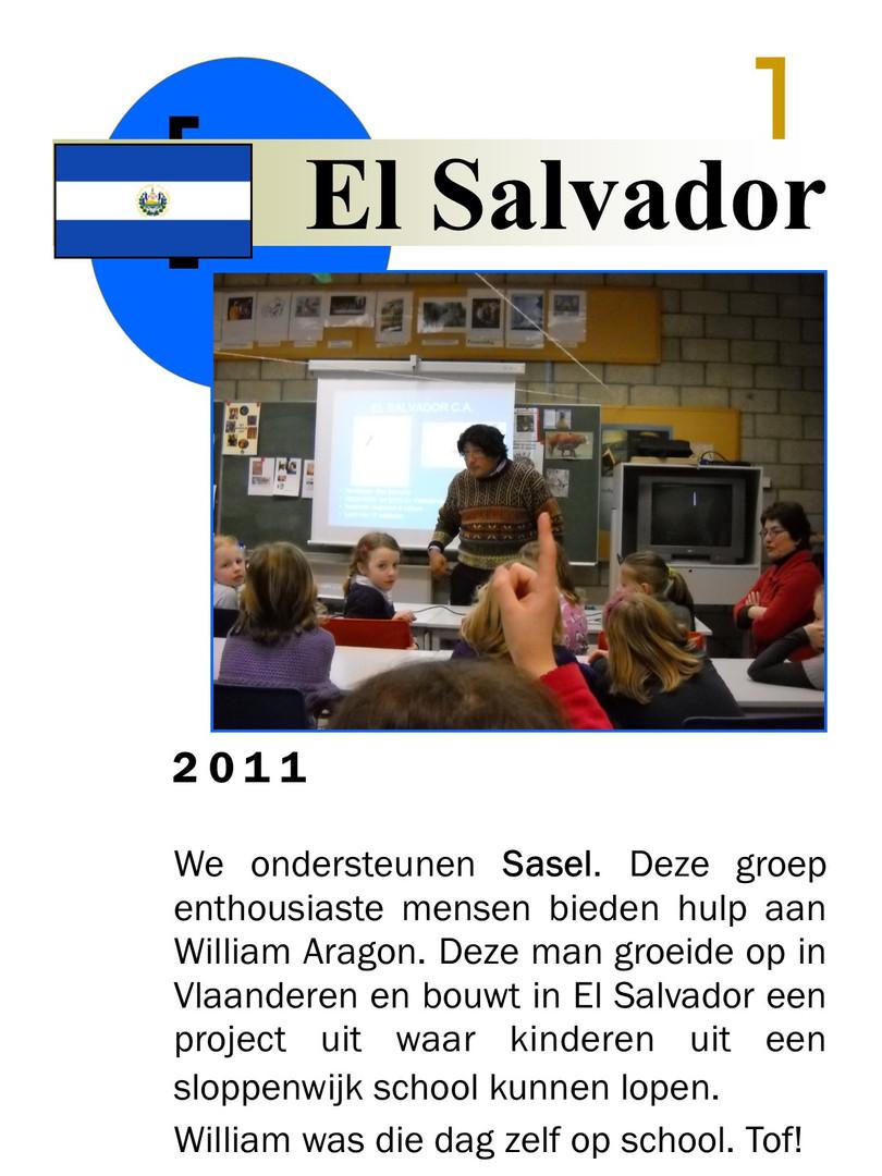2011 - El Salvador.jpg
