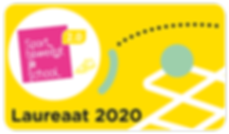 sport 2020.png