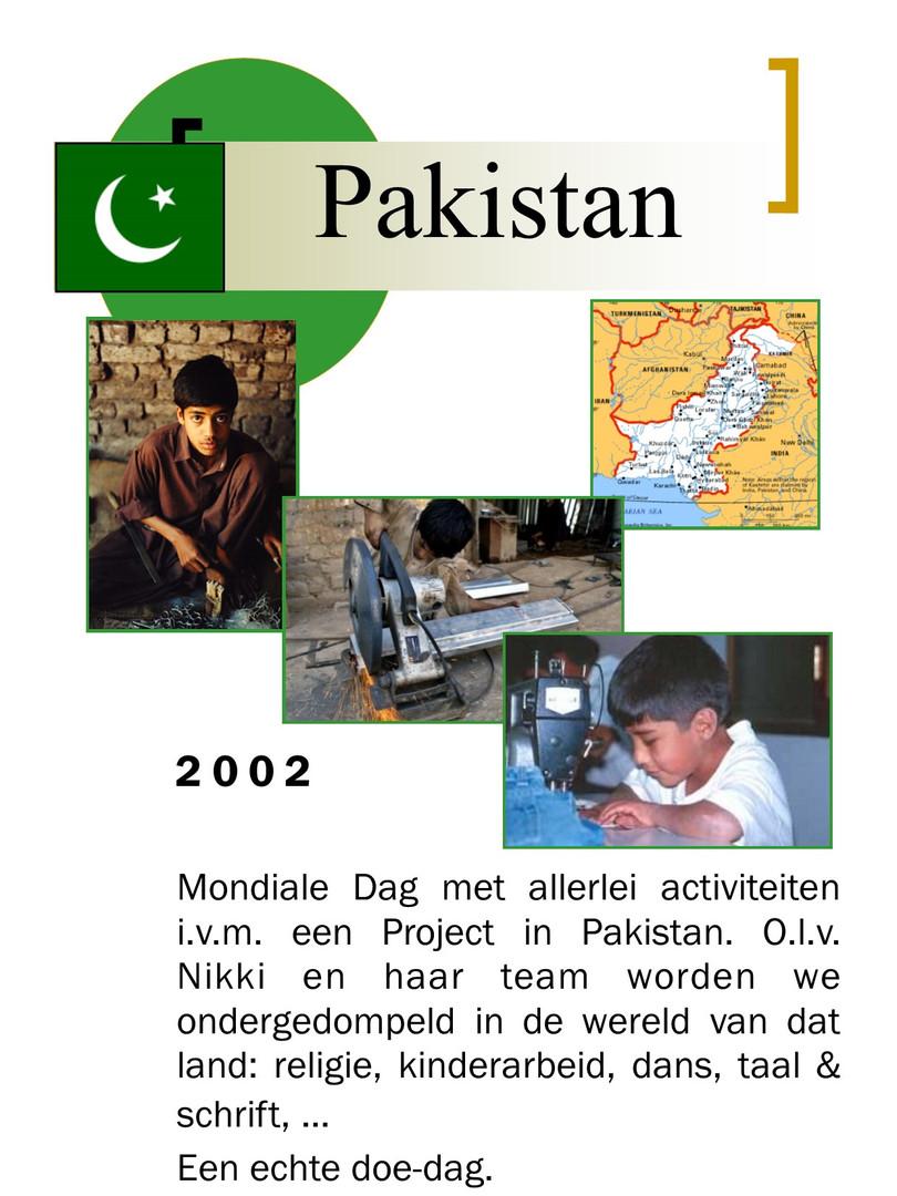 2001-2002 - Pakistan.jpg
