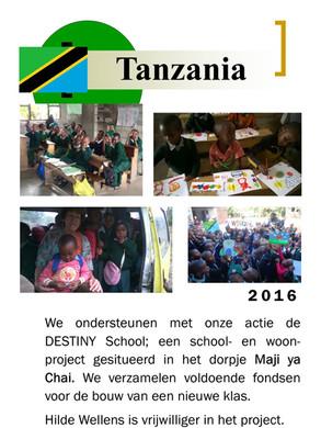 2016 - Tanzania.jpg