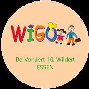 wigo.png