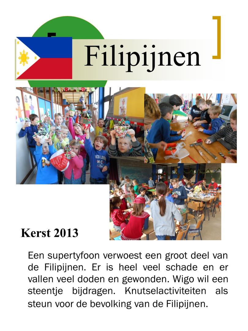 2013 - Filipijnen - kerstperiode.jpg