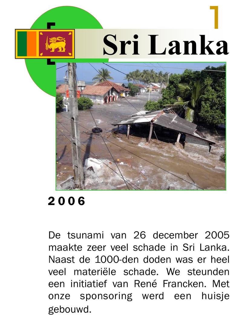 2006 - Sri Lanka.jpg