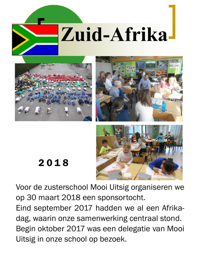 2018 - Zuid-Afrika.jpg