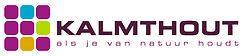 logo kalmthout.jpg