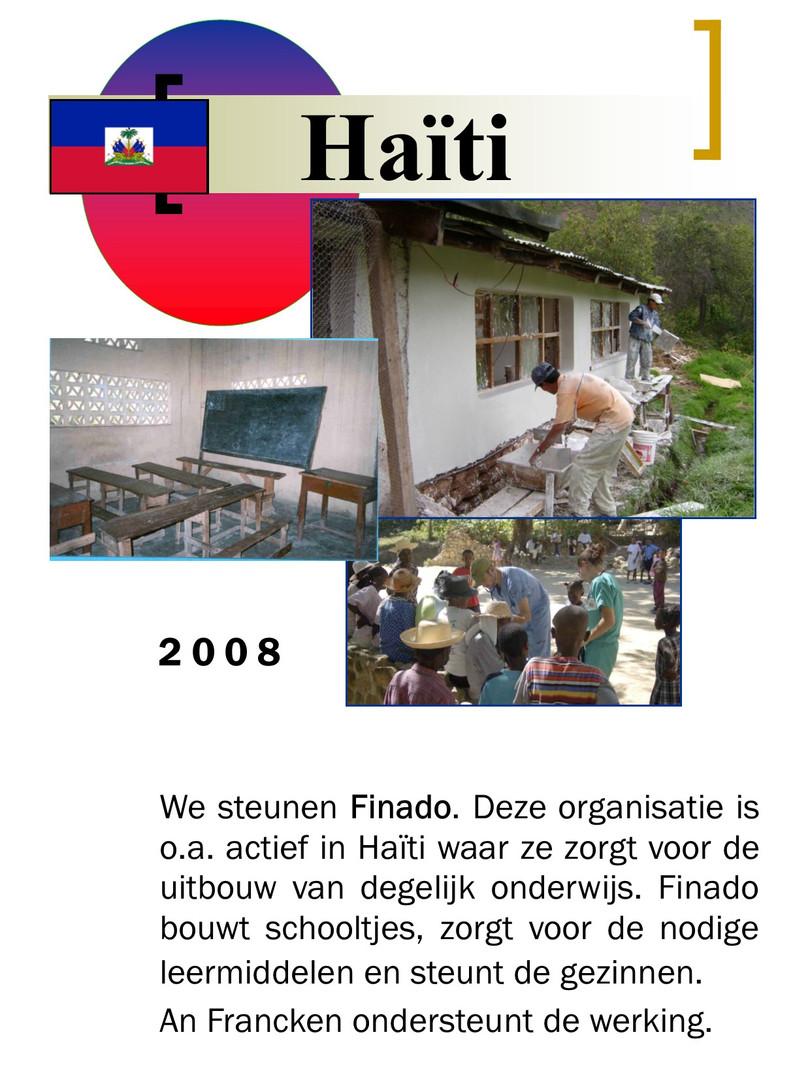 2008 - Haïti.jpg
