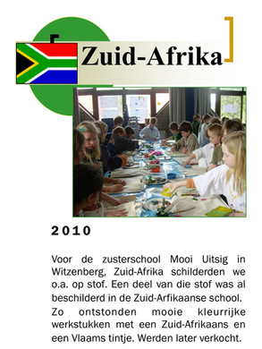 2010 - Zuid-Afrika.jpg