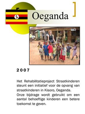 2007 - Oeganda.jpg
