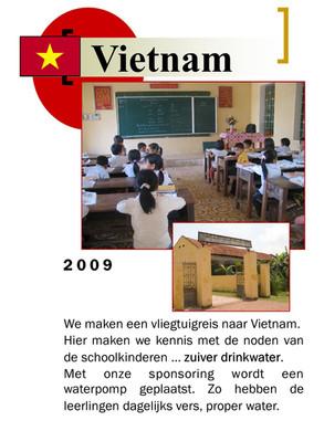 2009 - Vietnam.jpg