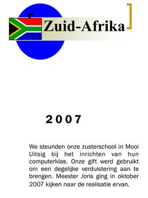 2007 - Zuid-Afrika.jpg