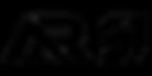AR51 Logo WB2.png