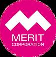 merit_logo_01__1_-removebg-preview.png