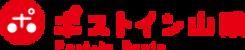 f_logo.png