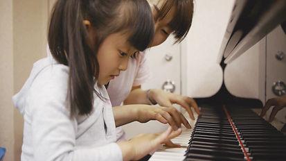 カワイ音楽教室.jpg