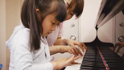 Pianolesson15.jpg