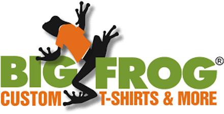 Big Frog.png