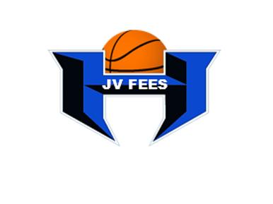 JV FEES