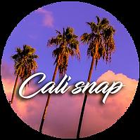 oshapelogo_calisnap.png