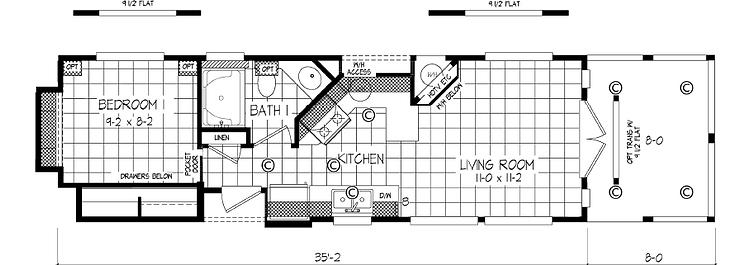 Woodfield #1 Floor Plan.png