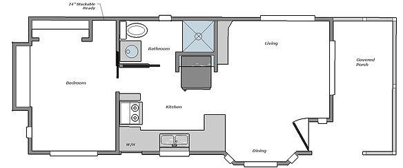 WF4-SN11 Floor Plan 2019.jpg