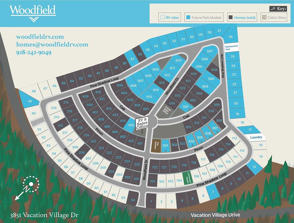 Woodfield Homesite Sales Map 6.0.jpg