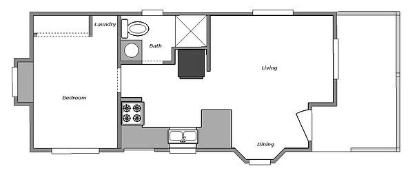 WF4-SN11b Floor Plan 2021 (1).png
