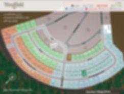 Woodfield Homesite Map 3.1.jpg