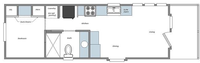 wf5 floor plan