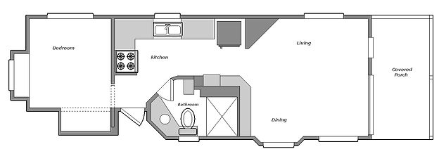 WF3-SN03 Floor Plan 2020