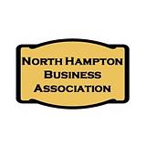 NHBA Logo.png