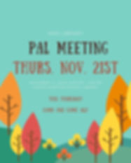 PAL MEETING NOV.jpg