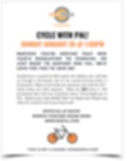 Web Flyer CycleFierce.png