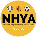 NHYA Logo.png