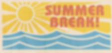 summer-break.png